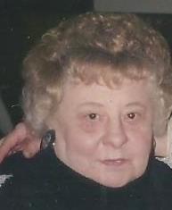 Theresa E.  Cyr