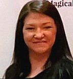 Emily Lynne  Hattaway
