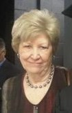 Janice Carson