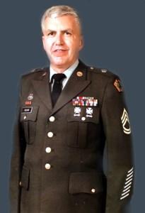 Steven R  Golnik
