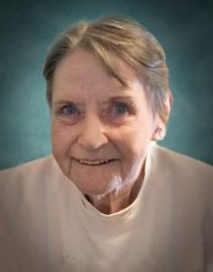 Linda K  Steadman