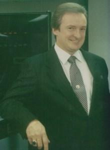Alain   Lacelle