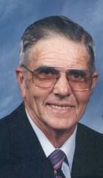 Norman Howerton
