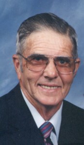 Norman Ray  Howerton