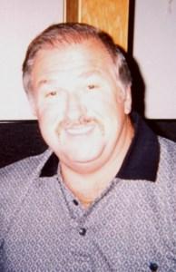 John Lewis  Hinds