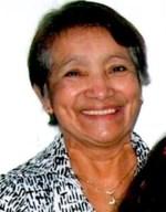 Cecilia Chacon