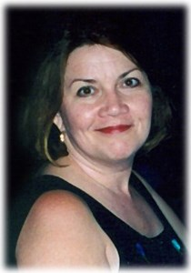 Rosemary Charlotte  Bering