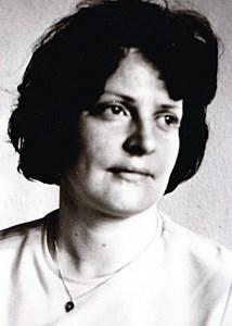 Irene Catherine  Griffin