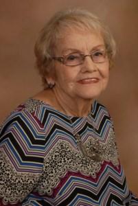 Bonnie H.  Clark
