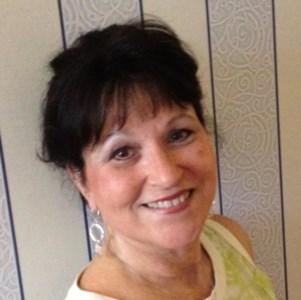 Donna  Cheney