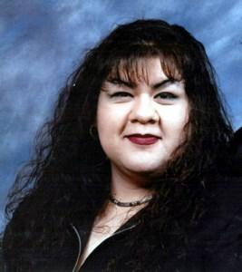 Gloria A.  Barrera