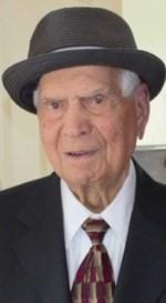 Reza Mirarabshahi