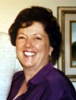 Sonja Poling