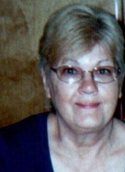 Priscilla L.  Hough