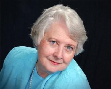 Mary  Groen