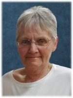 Darlene Leone