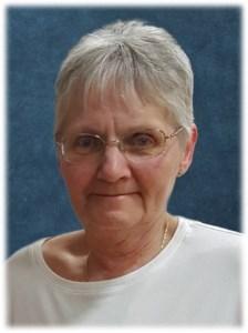 Darlene W.  Leone