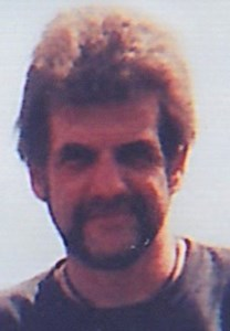 Donald J.  Souza