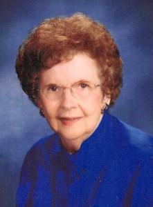 Nancy L.  Jensen