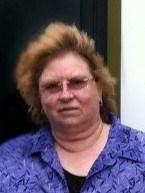 Lynda Carolyn  Neil