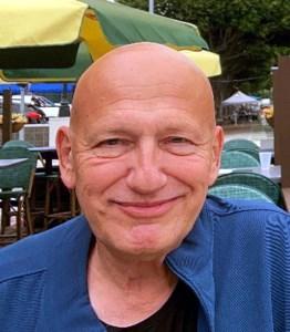 Edward  Lachowicz