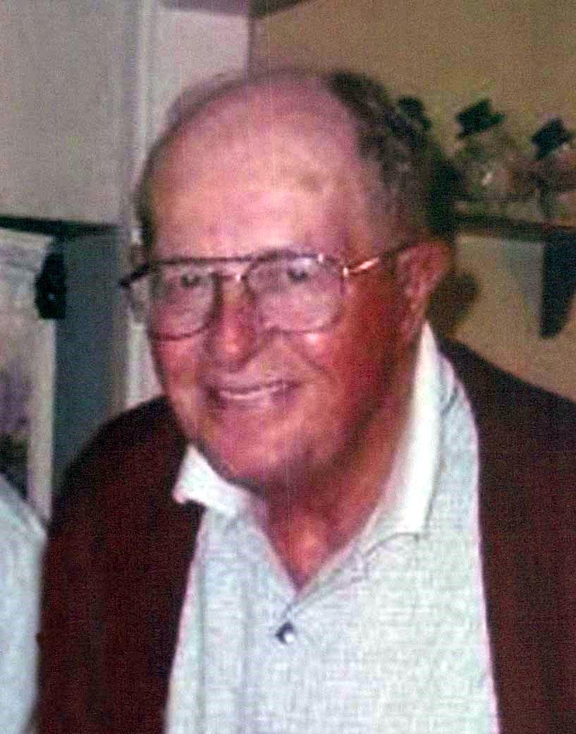 Robert R.  Simms