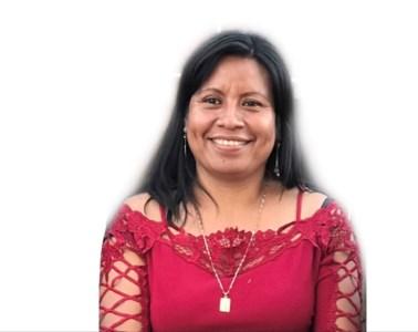 Adalila Micaela  Cruz Rojas