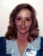 Marcie McGee