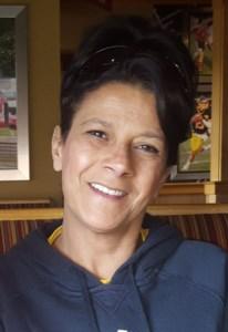 Sandra K.  Stacel