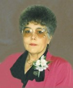 Janice McConnell