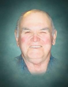 Ronald G.  Biggs