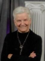 Annie Kyser