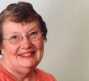 Helen Gnadt