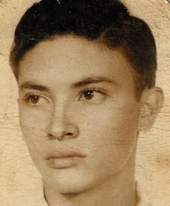 Oviel  Velazquez