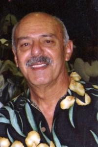Tawfiq  Matar