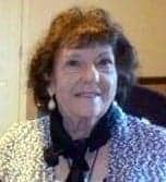Elsie Inez  Matlock