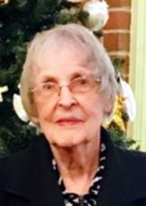 Carolyn  Belk