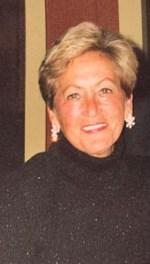 Rosemary Paradoski