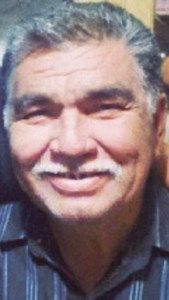Eulalio  Martinez