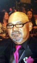 Jesus Arreola Guerrero