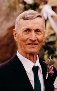 David J  Cordes