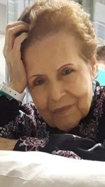 Elda Morales