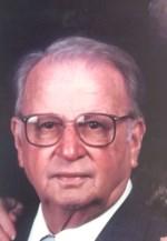Jewell Kuykendall