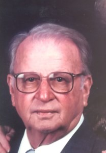 Jewell D.  Kuykendall