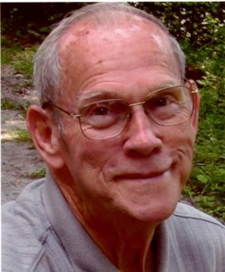 Mr. Doyle Allen  Ingle
