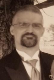 Chad E.  Johnson