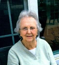 Patricia Hermance