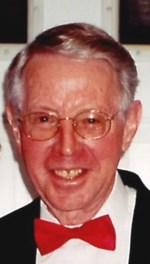 Victor Berberich