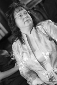 Kathy  Yordy