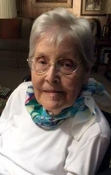 Barbara H.  Steward